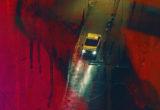 Η νέα crime σειρά του Netflix 'Night Stalker' κι όλα όσα πρέπει να ξέρεις γι' αυτή