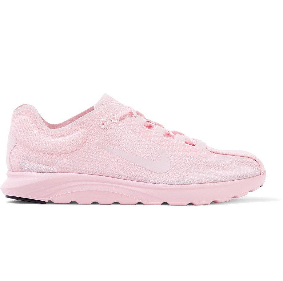 nike-mayfly-lite-ripstop-shoes