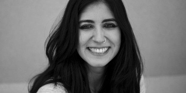 Αρχαίοι μύθοι και φεμινισμός συνδέονται στη νέα ποιητική συλλογή της Nikita Gill