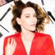 Nikki DeRoest: Η νέα global makeup artist της Bare Minerals και το ανήσυχο πνεύμα της beauty κοινότητας