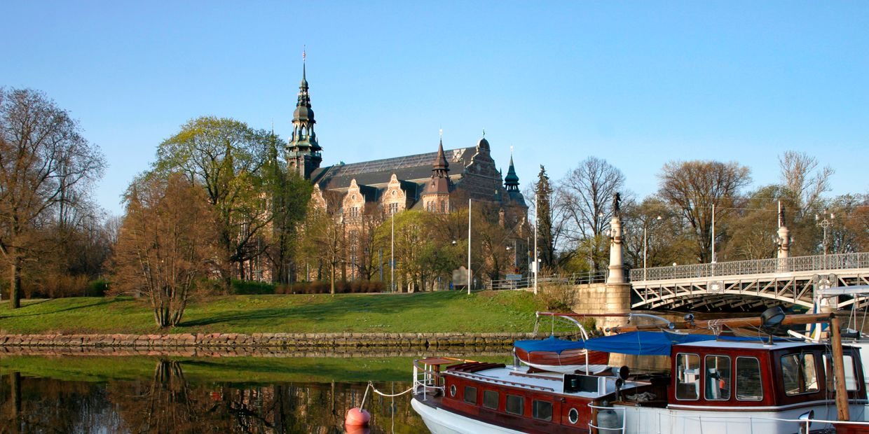 Nordisk Museum