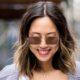 Tι είναι το clarifying σαμπουάν και γιατί χρειάζεται να το εντάξεις στην περιποίηση των μαλλιών σου