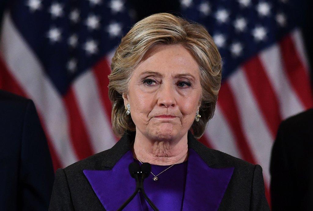 november-9-hillary-clinton-concedes-defeat-after-donald-trump-elected-president-november-8