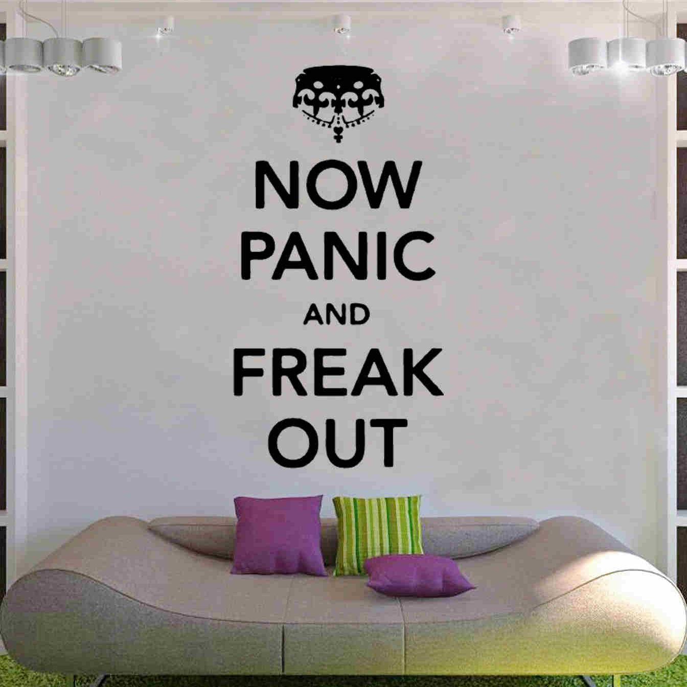 Now_Panic_KC10