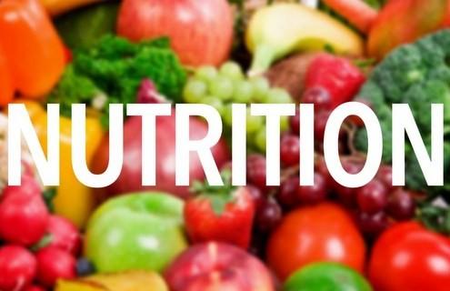 Γιατί είναι απαραίτητος ένας διαιτολόγος - διατροφολόγος;