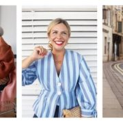 Oι έμπειρες της μόδας που πρέπει να ακολουθήσεις στο instagram