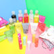 Oι sos μάσκες του Colourful Skincare που χρειάζεσαι τους επόμενους μήνες