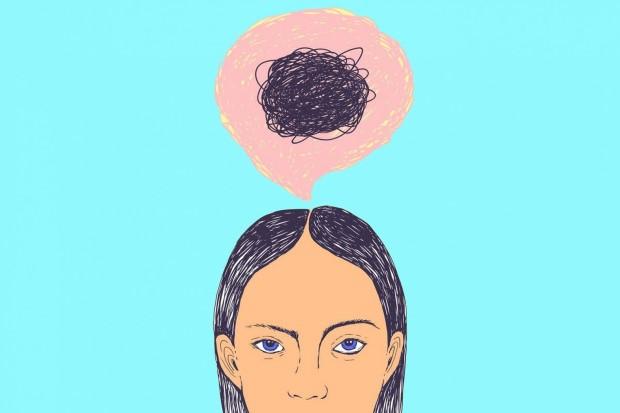 OCD ποια είναι τα συμπτώματά του και πώς αντιμετωπίζονται