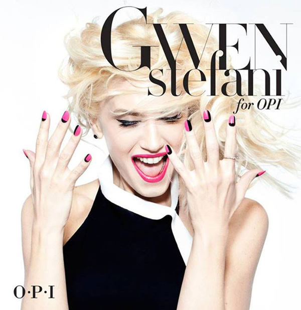 OPI-Gwen-Stefani-savoir-ville