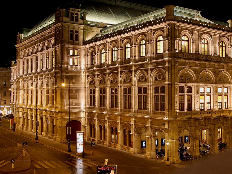 Opera Tours 4