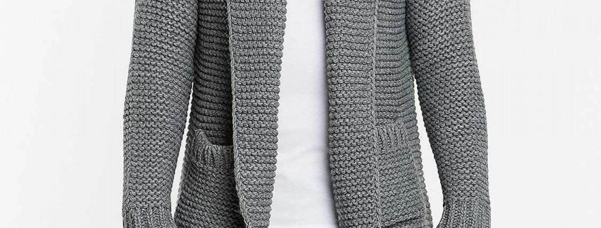 Τα 6 αντρικά Knitwear που αγαπήσαμε από το theprojectgarments.com