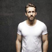 Celebrities που έχουν μιλήσει ανοιχτά για θέματα τα ψυχικής υγείας που αντιμετωπίζουν