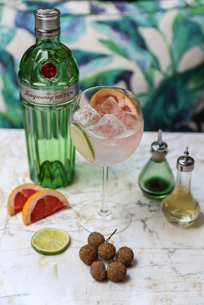 put-the-blame-on-t_tanqueray-no-ten
