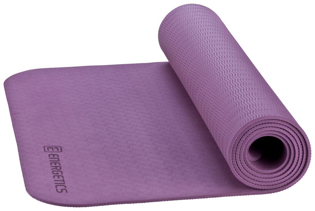pvc-free-yoga-mat-energetics-intersport-19-99