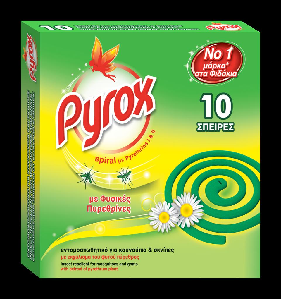 packshot-wo-23-pyrox-spiral10-pyrethrum-1