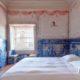 5 ξενοδοχεία στη Λισαβόνα θα σε εμπνεύσουν αν αγαπάς τη minimal διακόσμηση