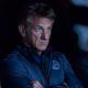 Ο Sean Penn είναι ο πρώτος άνθρωπος που πάει στον Άρη