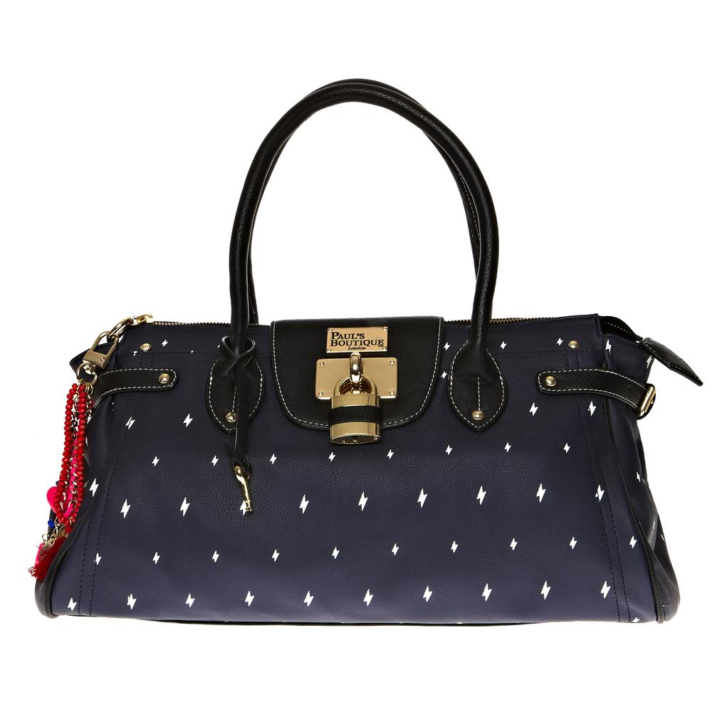 Paul's Boutique SS14 0086