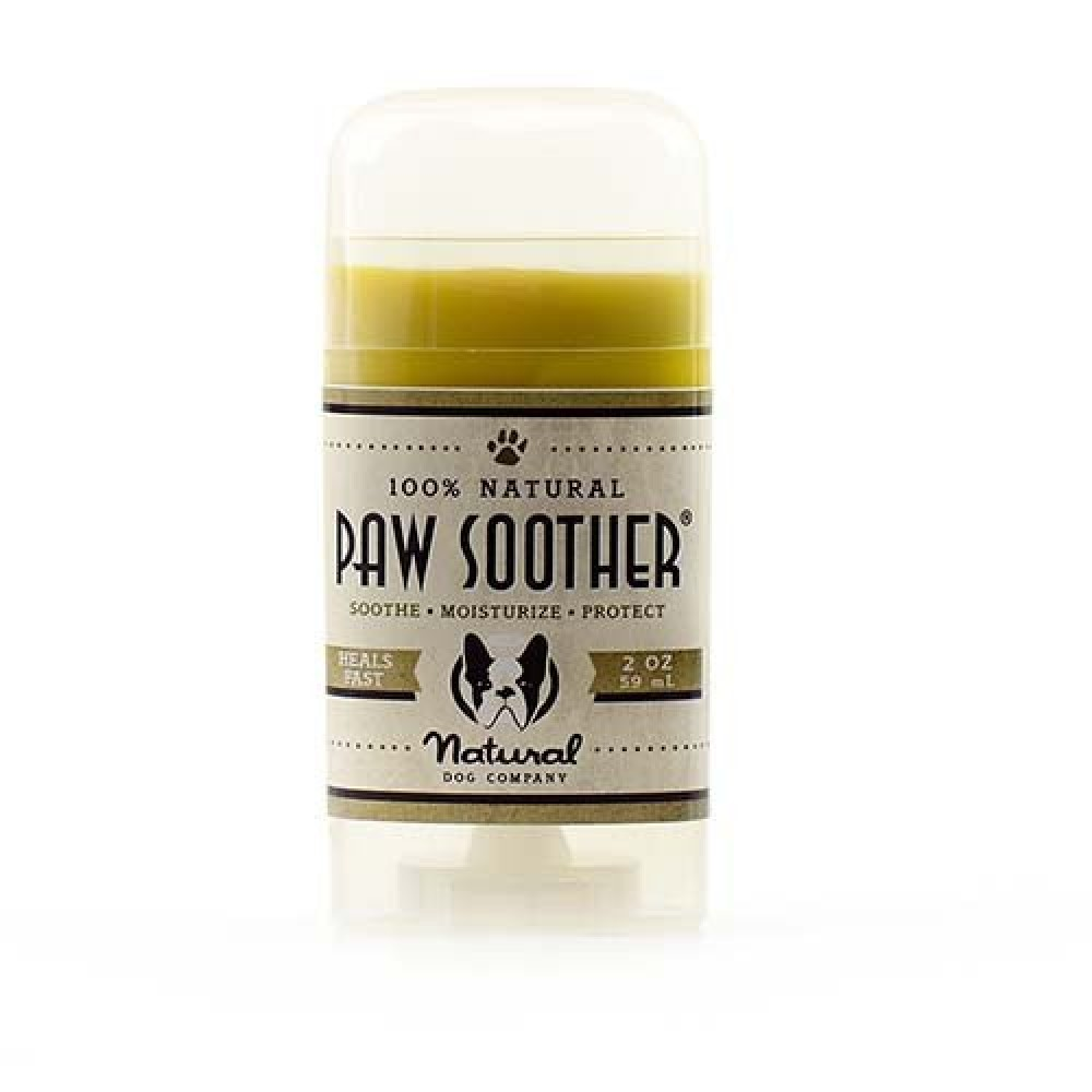 paw_soother_2oz_1024x1024-1000x1000