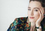 Η Saoirse Ronan έχει βρει τουλάχιστον 12 τρόπους να μας εμπνεύσει με το make up της