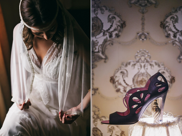 Photo-by-Yiannis-Sotiropoulos-via-Love4Weddings-2