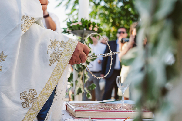 Photo-by-Yiannis-Sotiropoulos-via-Love4Weddings-5