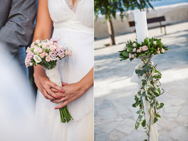 Photo-by-Yiannis-Sotiropoulos-via-Love4Weddings-6