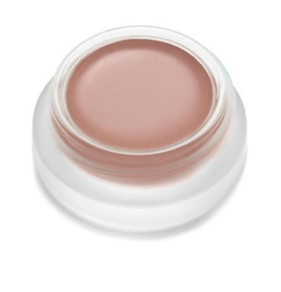 Lip Shine, RMS Beauty
