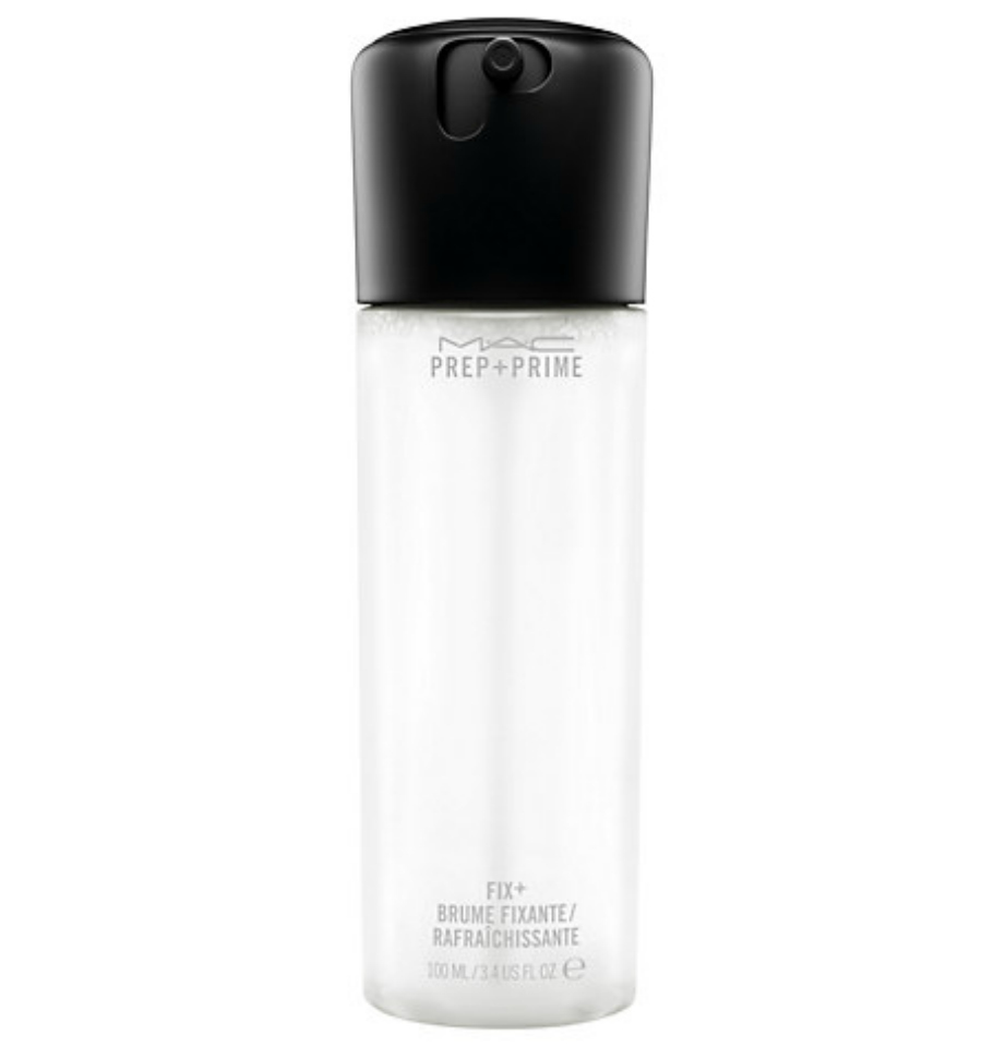 Prep + Prime Fix+ 100ml, MAC