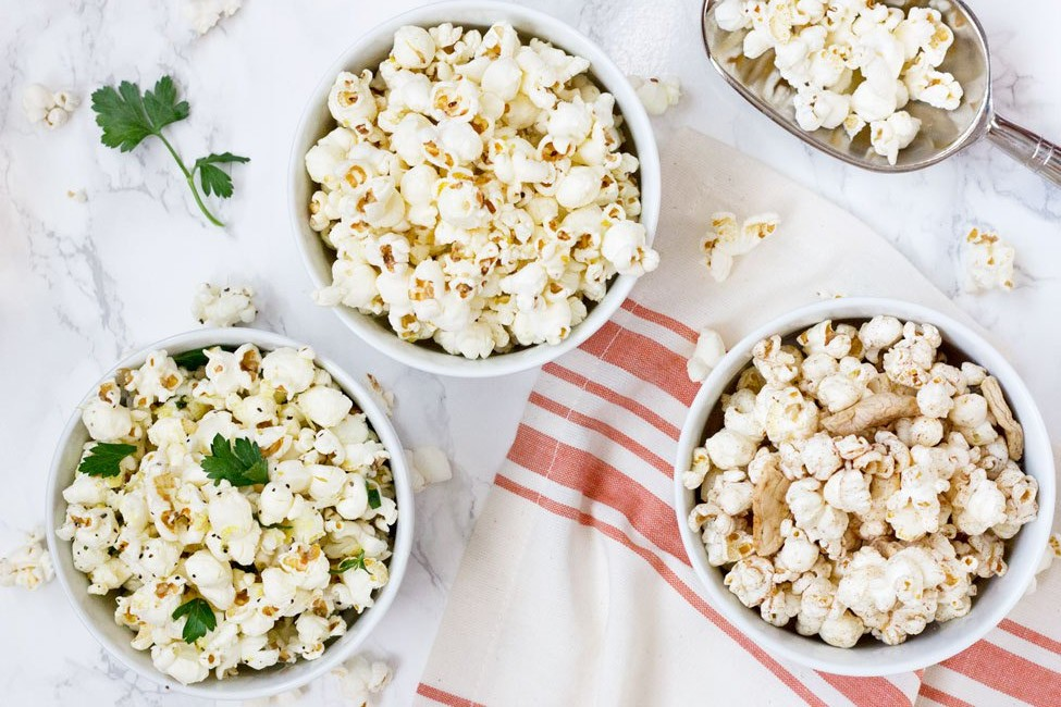 popcorn-toppings-1