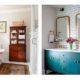 Το μπάνιο των ονείρων σου σίγουρα υπάρχει στο Pinterest