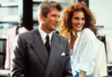 4 πράγματα που δεν ήξερες για την ταινία Pretty Woman