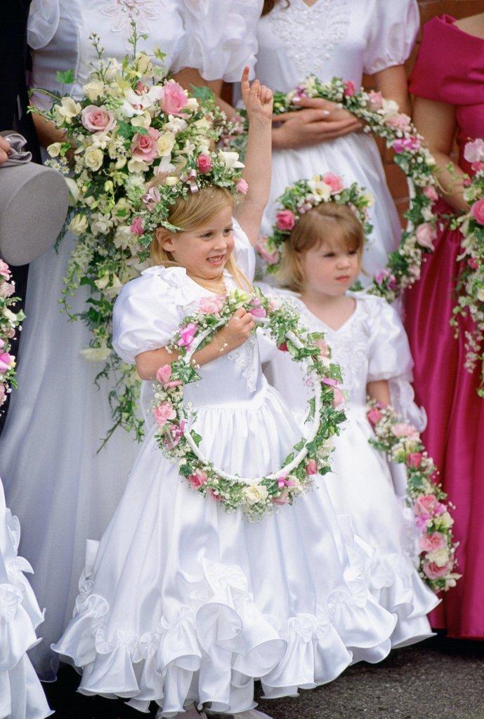 princess-beatrice-princess-eugenie