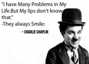 Problems-0409-300x214