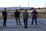 Τα groovy riffs των Puta Volcano είναι ό,τι καλύτερο έχεις ακούσει σε αθηναϊκό live