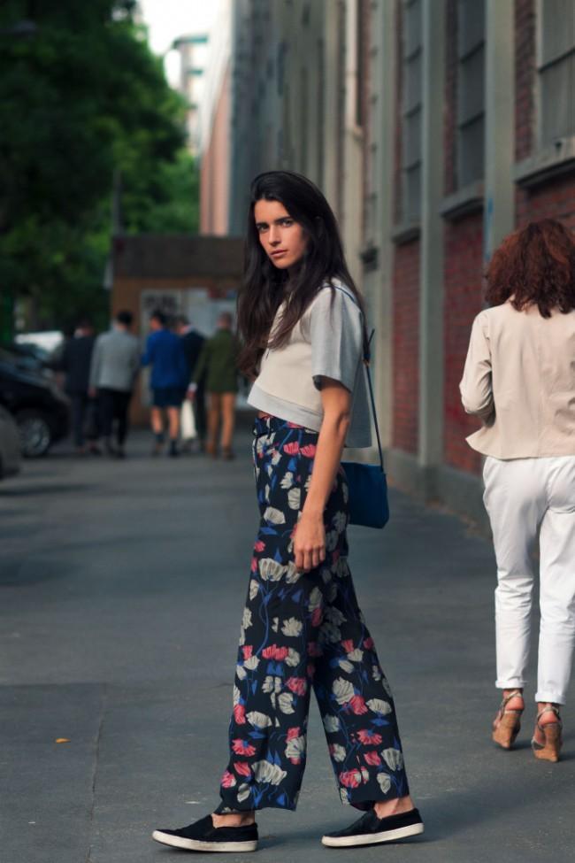 Pyjamas style  summer edition savoir ville (4)