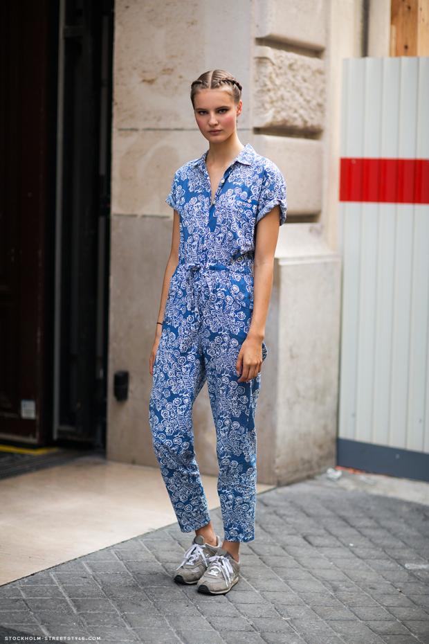 Pyjamas style  summer edition savoir ville (5)