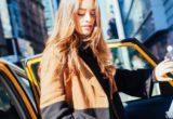 Pyt: η δανέζικη λέξη που θα σε βοηθήσει να ξεπεράσεις το στρες και τις απογοητεύσεις της καθημερινότητας