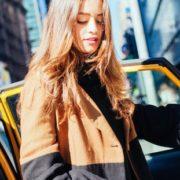 Pyt η δανέζικη λέξη που θα σε βοηθήσει να ξεπεράσεις το στρες και τις απογοητεύσεις της καθημερινότητας