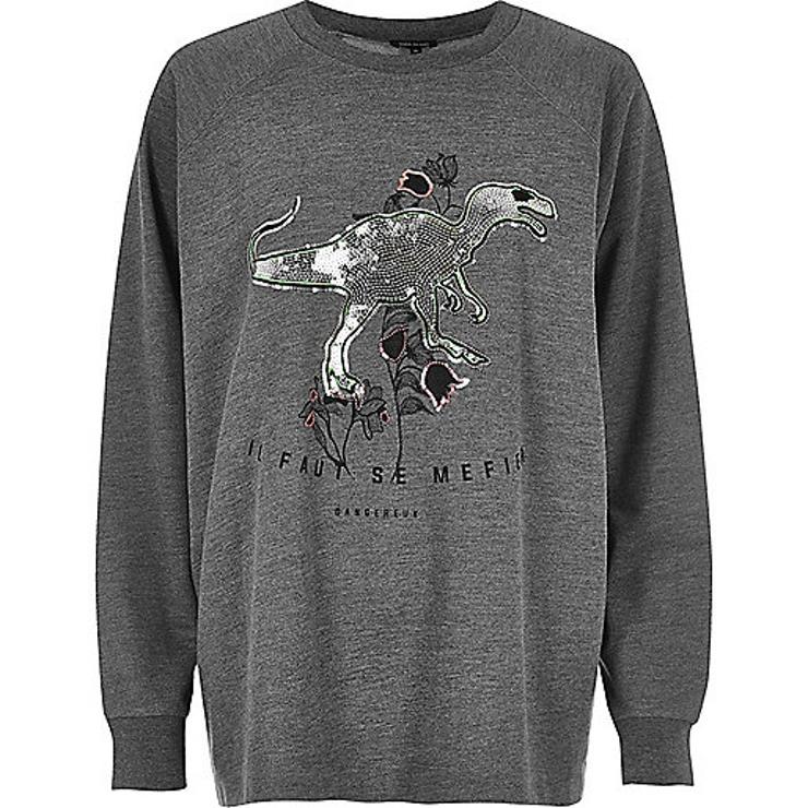 ri-grey-sequin-dinosaur-sweatshirt
