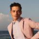 8 φορές που ο Rami Malek έγινε style έμπνευση