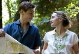 17 ρομαντικές ταινίες που μπορεί να σου έχουν ξεφύγει