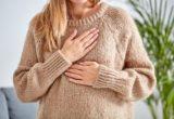Rebirthing/breathwork: Πώς το να αναπνέεις σωστά μπορεί να καθορίσει το wellbeing σου