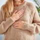 Rebirthingbreathwork Πως το να αναπνέεις σωστά μπορεί να καθορίσει το wellbeing σου