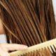 Το μηλόξυδο είναι θεραπεία που έψαχνες για την επανόρθωση των μαλλιών σου