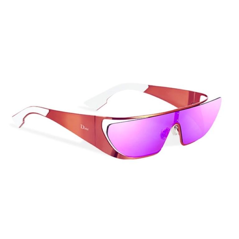 rihanna-sunglasses-dior-sunglasses_l1jmmze1q3httlawbmqxt1dewhc2ef93a09sst0vmhgwojeymtj4mtixmi82ndb4mc9mawx0zxjzomv4dgvuzcgxlgzmzmzmzikvmta5zgiyn-medium