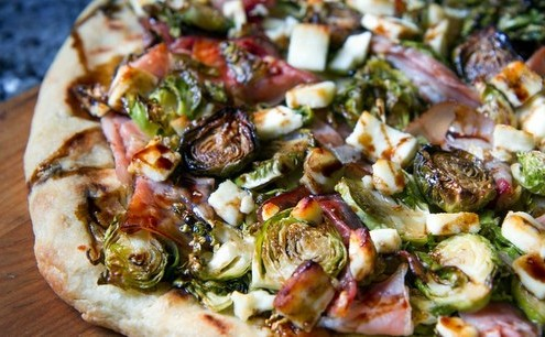 roasted-brussels-sprouts-and-prosciutto-with-balsamic-drizzle7-001