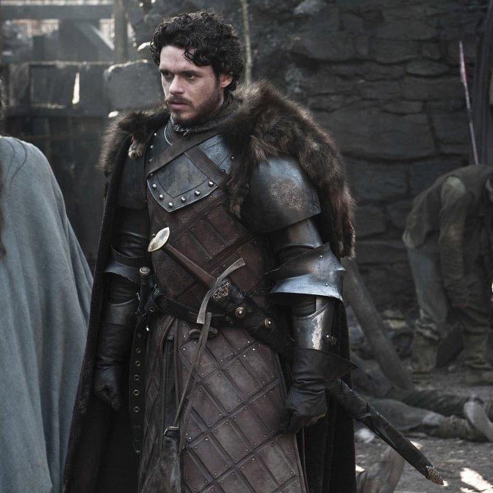 Πού θα ξαναδούμε τους πρωταγωνιστές του Game of Thrones;