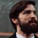 Robert Finster 10 πράγματα που πρέπει να ξέρεις για τον Freud του Netflix