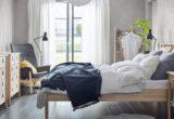10 υπνοδωμάτια που θα σε εμπνεύσουν για ένα καλό ξεκαθάρισμα